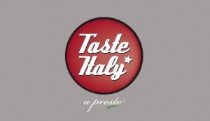 Taste_wachtpagina.jpg