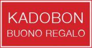 Schenk het Taste Italy lidmaatschap cadeau