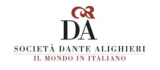 Logo Dante Alighieri