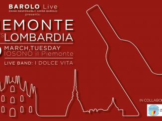 PIEMONTE meets LOMBARDIA-BERGAMO