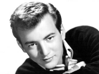 Bobby Darin (1959)