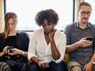 Betalen met smartphone: let op