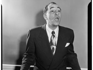 Louis Prima (1947)