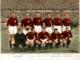 Teamfoto van il Grande Torino 1948-49