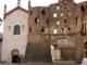 Porta Savoia, Susa