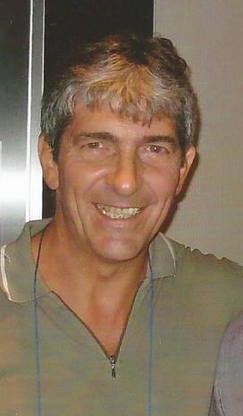 Paolo Rossi in 2007