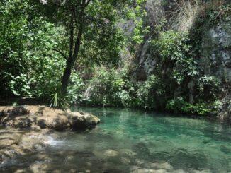 Cava Paradiso